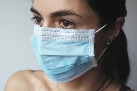 Koronavírus - Meghaladta a 422 ezret a fertőzöttek száma világszerte