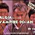 Nostalgia Dengan Film Horror Mandarin Generasi 90-an