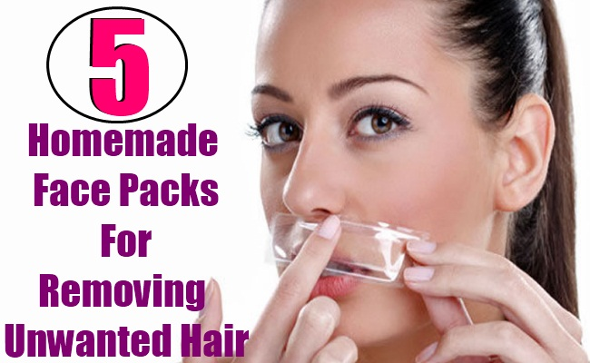 5 Tips for Facial Hair Removal