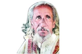 আবদুল গফুর হালী