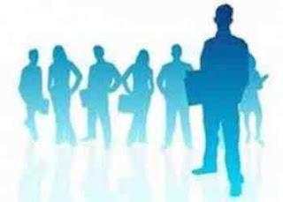 Laporan Kerja Praktek Teknik Industri Laporan Praktek Kerja Lapangan Slideshare Daftar Pembimbing Laporan Praktek Kerja Industri Tahun Pelajaran 2013