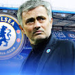 English Primier League::See why Jose Mourinho-the special one-has been shown exit door
