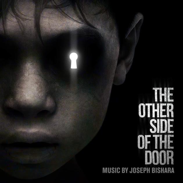 soundtrack%2Bthe%2Bother%2Bside%2Bof%2Bthe%2Bdoor