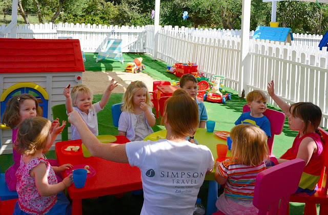 Παιδικοί σταθμοί: Εντός 8 στα 10 παιδιά –Τι θα γίνει με τους επιλαχόντες