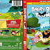 ANGRY BIRDS TOONS VOLUME UM