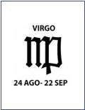 http://loterianacionaldepanamaresultados.blogspot.com/p/horoscopo-de-hoy-para-el-signo-virgo.html