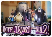 Mummy' Pennies Hotel Transylvania 2 - Mumsnet