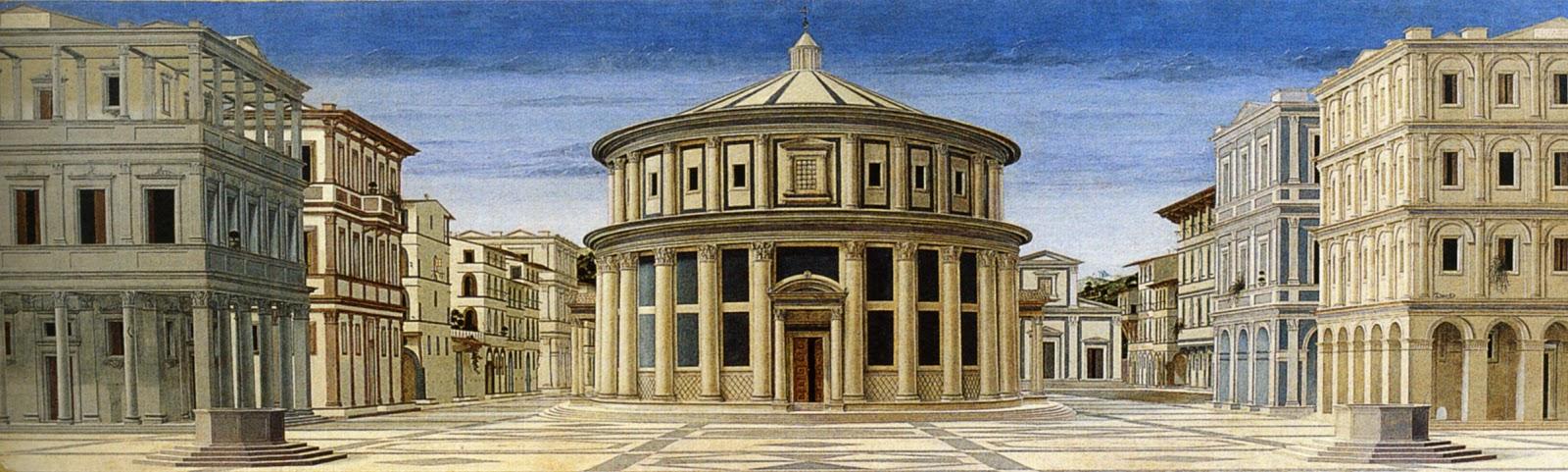 уголках рта архитектура и градостроительство античных городов-государств чему снится утка