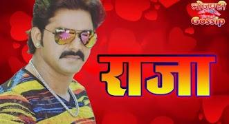 Pawan Singh, Priti Biswas, Disha 2019 New Upcoming Film Name Raja Wiki, Poster, Release date, Songs list