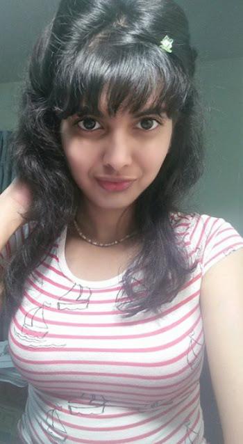 Girl Image Simple, Beautiful Girl Baby, Simple Girl Pic, Beautiful Indian Girl PIC