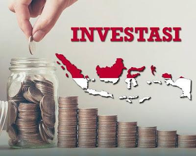 Cara-Membuat-Perekonomian-Indonesia-Semakin-Kuat-Di-Masa-Depan