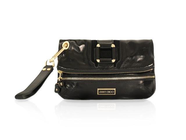 Jimmy Choo handbags