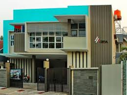 Harga Hotel di Semarang Yang Terjangkau: Rumah Singgah Griya H47