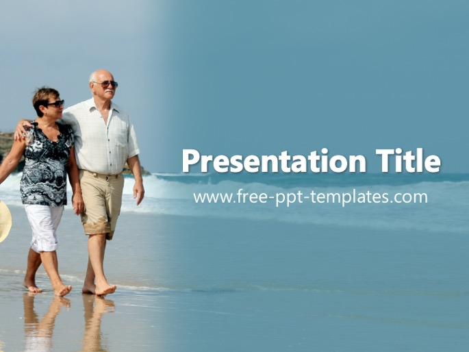 Retirement Slideshow Template from 2.bp.blogspot.com