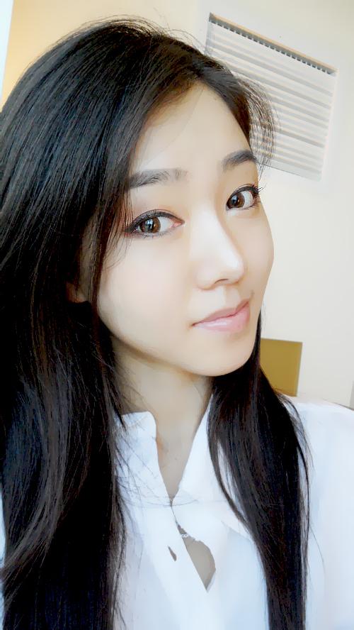 Korean Ulzzang Makeup Tutorial 얼짱