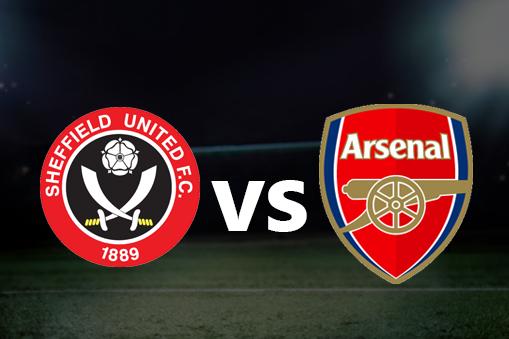 مباشر مشاهدة مباراة ارسنال و شيفيلد يونايتد 21-10-2019 بث مباشر في الدوري الانجليزي يوتيوب بدون تقطيع