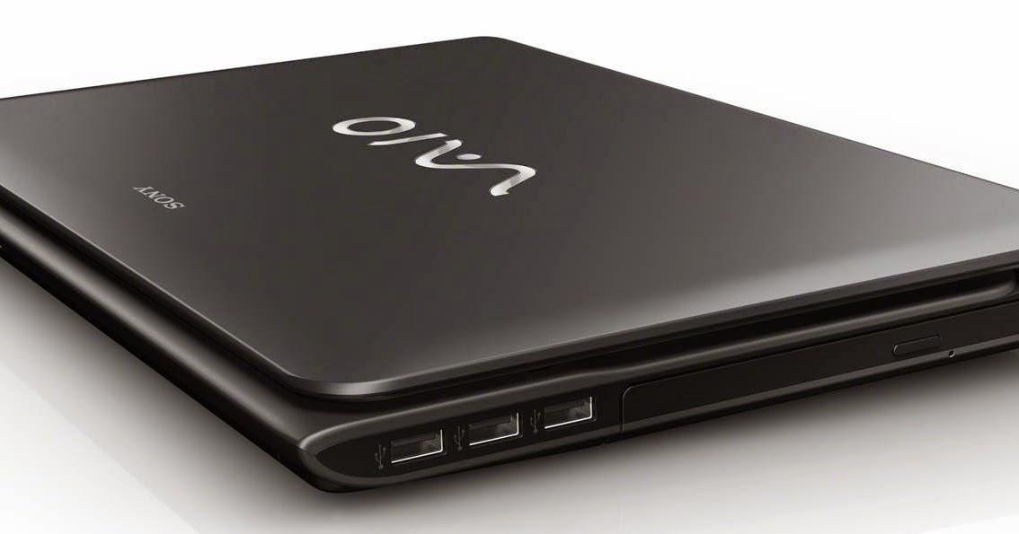 Descargar drivers sony vaio serie e sve14112fxp todo - Synaptics ps 2 port touchpad driver windows 7 64 bit ...