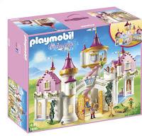 https://www.dreamland.be/e/nl/dl/playmobil-princess-6848-koninklijk-paleis-146333?gclid=CjwKCAiAxarQBRAmEiwA6YcGKDMvxmY5Fs_DibEkm9RyUMGJ1EbiCsWz-P1c1Qzt2jeT1_J4D3AoNRoC_wcQAvD_BwE