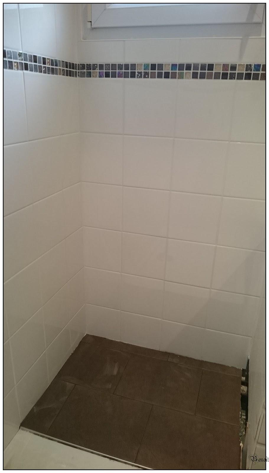 Beno t carrelage salle d 39 eau for Fournisseur carrelage