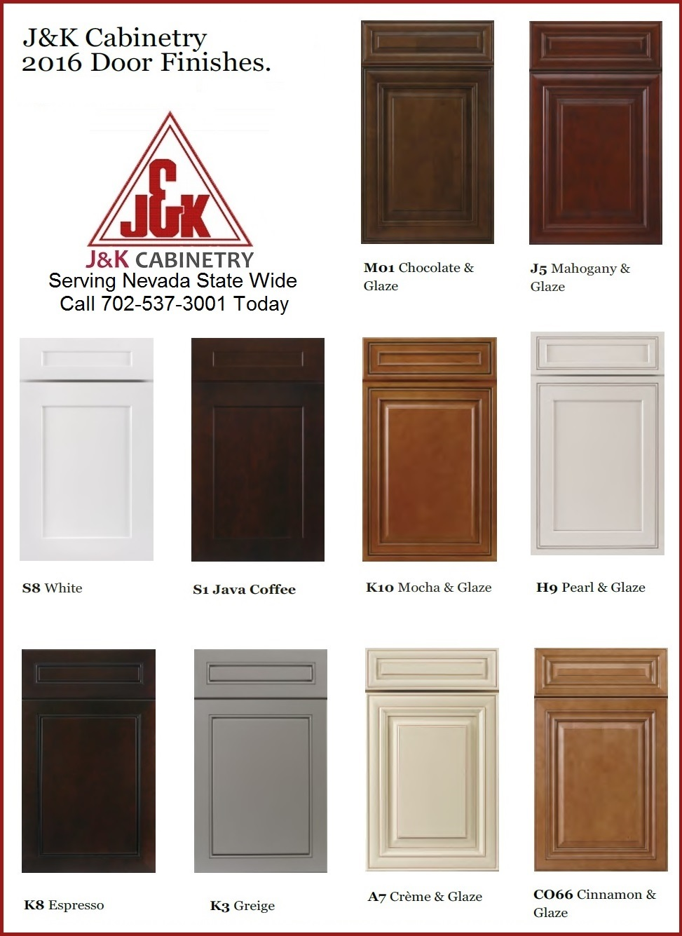 Wholesale cabinets las vegas nevada wholesale rta rtb - Discount bathroom vanities las vegas ...