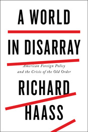 http://www.bookcasetv.com/2017/02/02/author-du-jour-richard-haass/ ‎