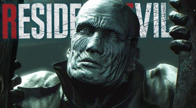 Neue Resident Evil 2 Remake Mod entfernt Mr. X komplett aus dem Spiel