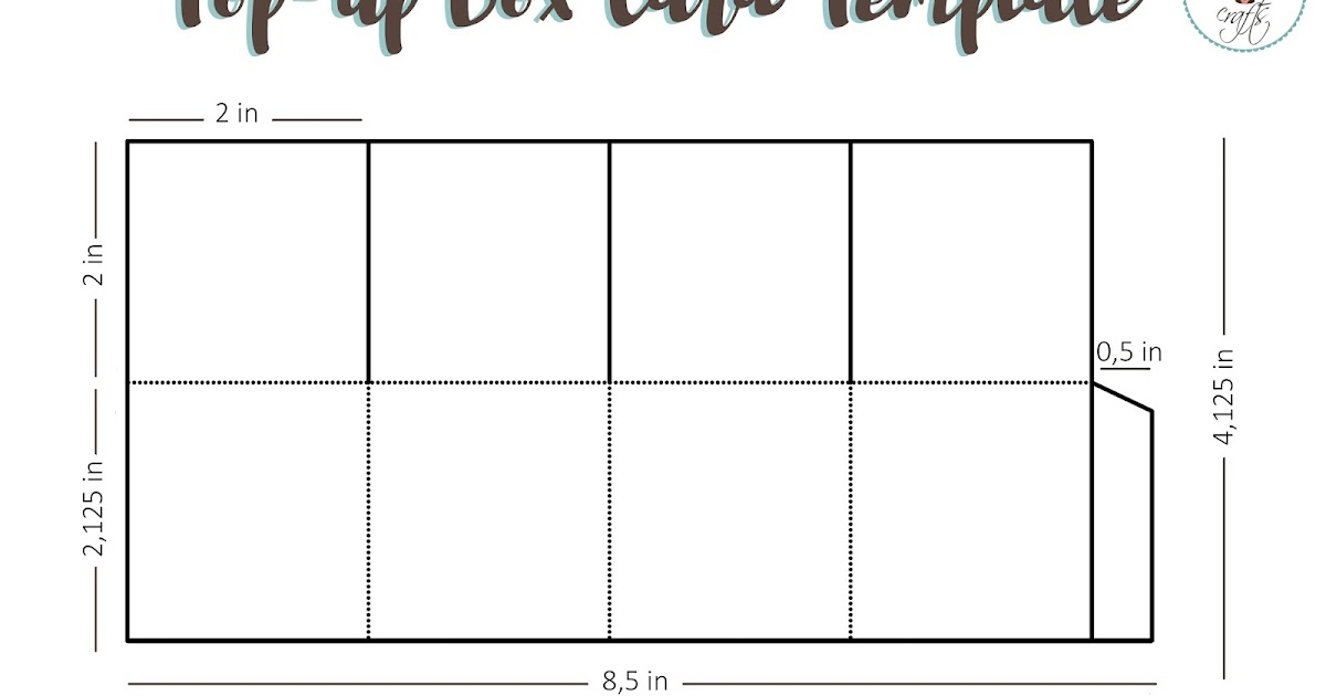 4 up template image collections template design ideas for Free antennas com projects template