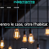 HABITANTE:  DENTRO LE CASE, OLTRE L'HABITAT