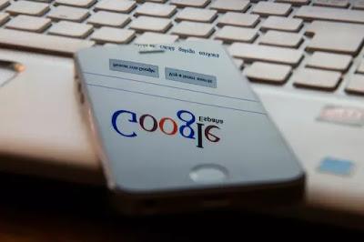 كيف تعرف عمليات البحث الأكثر شعبية على شبكة الإنترنت