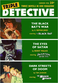 http://www.amazon.com/Triple-Detective-Summer-Wayman-Jones/dp/144148227X/ref=la_B008MM81CM_1_42?s=books&ie=UTF8&qid=1459541427&sr=1-42&refinements=p_82%3AB008MM81CM