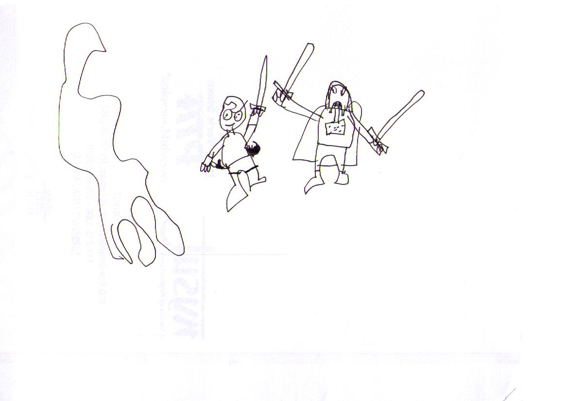 Creative Kid: 2013