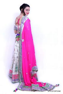 http://www.stylefortune.com/women/lehenga