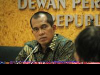 FPKS Prihatin Menurunnya Penghasilan Ditjen SDPPI-PPI Kemenkominfo