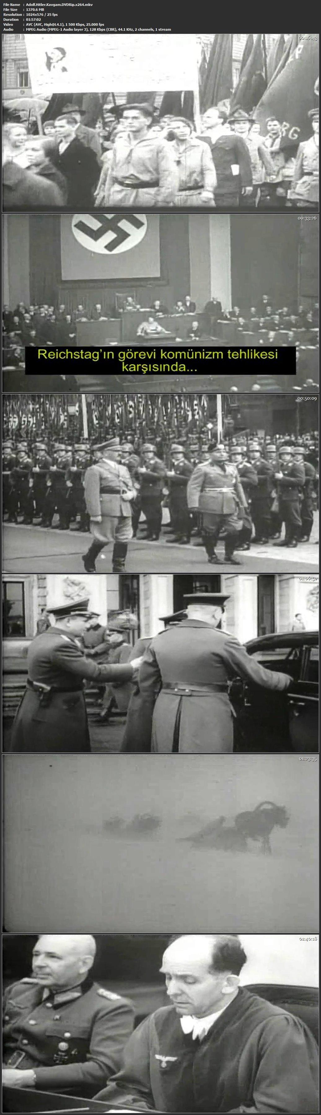 Adolf.Hitler.Kavgam.DVDRip.x264.mkv.jpg