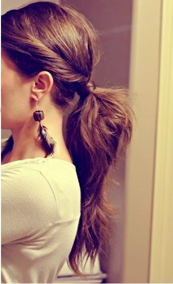 Top 5 Hairstyle For This Fall