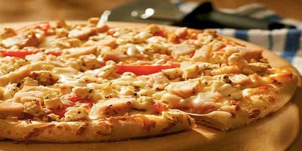 طريقة عمل البيتزا،طريقه عمل عجينه البيتزا،طريقة عمل صلصة البيتزا،طريقة عمل البيتزا منال العالم،طريقه عمل البيتزا السريعه،طريقة عمل البيتزا باللحمة المفرومة،طريقة عمل البيتزا هت،طريقة عمل البيتزا بالخضار،طريقة عمل البيتزا بالصور خطوة خطوة.