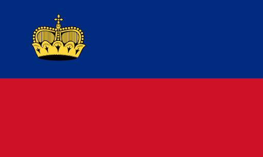Лихтенштейн, общая информация о стране