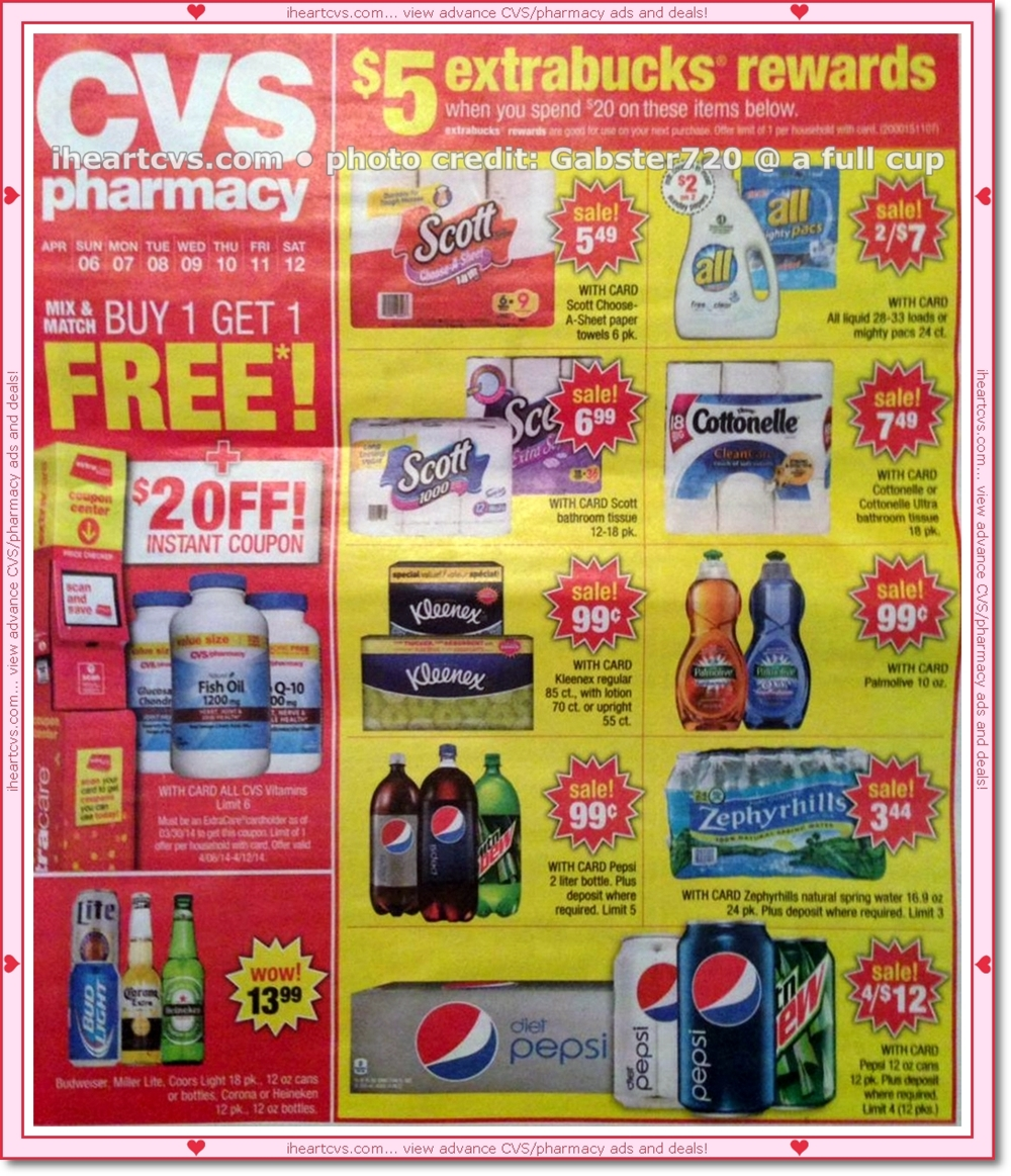 Thegreencabby 04 06 14 Cvs Early Ad Scan Leak Extreme Coupon Thegreencabby Couponing Its Best Sao/nasa astrophysics data system (ads). thegreencabby 04 06 14 cvs early ad scan leak extreme coupon thegreencabby couponing its best