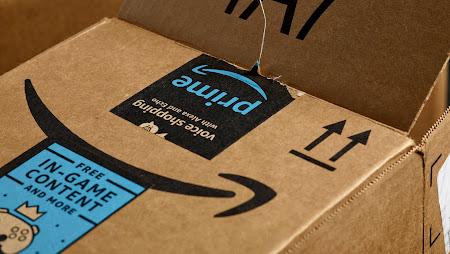 Grandes descuentos en 12 productos de Amazon