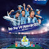 Die Hard Football Fan?  WIN Trip To Manchester 4 Day 3Night