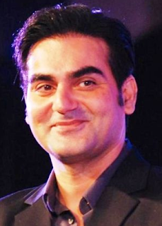 Arbaaz khan age,malaika arora khan,son,divorce,wife name,marriage,movies,family,date of birth,house,biography,kids,