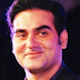 Arbaaz Khan age, son, wife name, family, biography, mother name, children, birthday, divorce, marriage, kids, malaika arora, salman khan, movies, actor, latest news, photo, upcoming movie, house, image, film