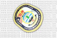 PIN ENAMEL KEMBAR PUNCAK | TIPO ENAMEL TIPO |PIN ENAMEL UK | PIN ENAMEL UK CUSTOM | PIN ENAMEL TIDAK ETIS | ENAMEL PIN URBAN OUTFITTERS | ENAMEL PIN KITA | ENAMEL PIN USA | PIN ENAMEL DIGUNAKAN