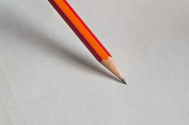 worden grammatik  werde würde grammatik  worden geworden grammatik  ist werden ein verb  das verb werden übungen  werden wird zeitform  verb werden in allen zeiten