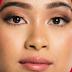Gadis Melayu Finalis Ratu Cantik NZ Berbikini?