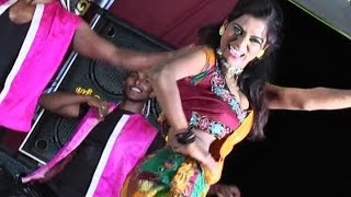 Tamilnadu Village Record Dance Tamil Adal Padal 2016 Kalakkal Dance Songs