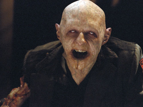 COOL FUNNY PICTURES: The Least Sexy Vampires of All Time