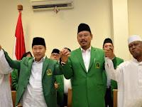 Pondok Pesantren Asshidiqqiyah Nyatakan Dukung Ahok-Djarot, Alasannya Mengejutkan