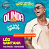 Léo Santana - Olinda Beer - Olinda - PE - Fevereiro - 2018