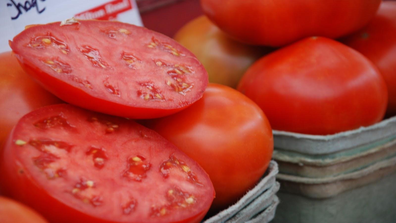 uno al día carbohidratos vitaminas inteligentes